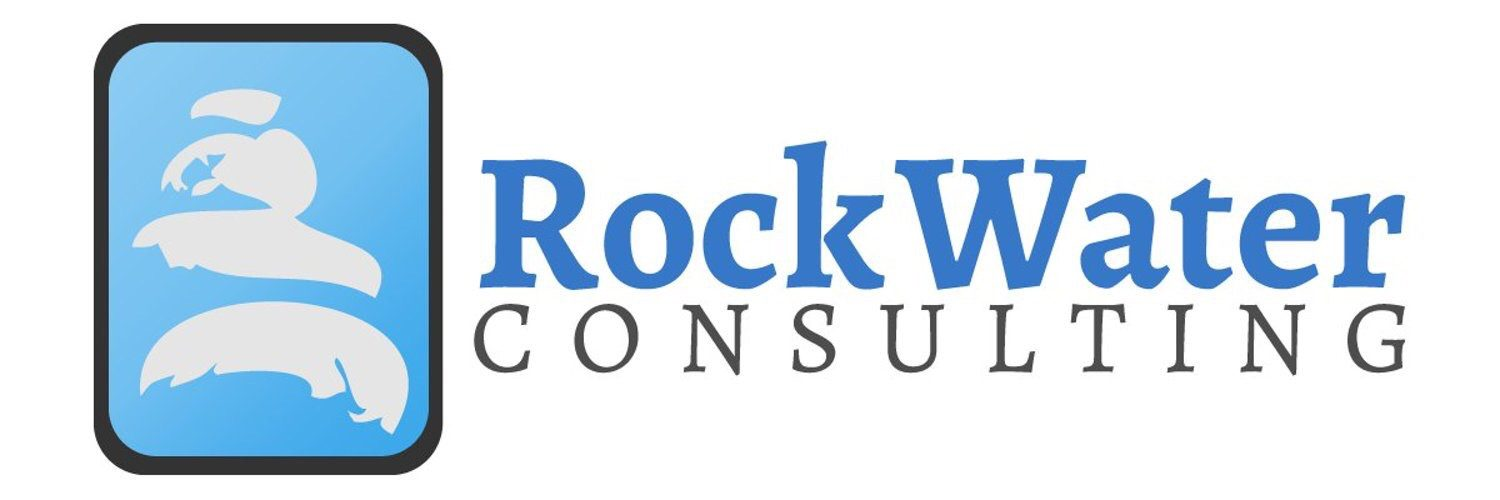 RockWater Education Consulting