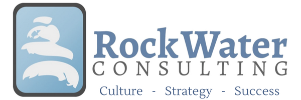 RockWater Consulting